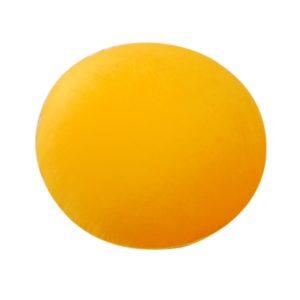 目玉焼き黄身クッション XL-a700