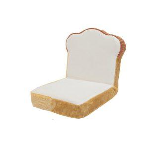パン座椅子-pn1