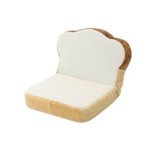 ぷちパン座椅子-pn3